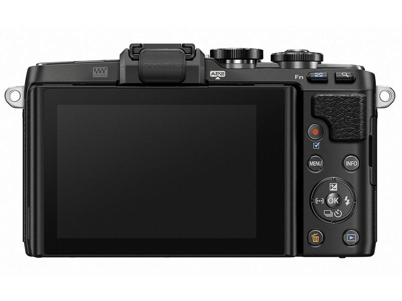 olympus-pen-e-pl7-mirrorless-camera-03