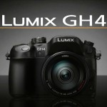 Panasonic GH4 New Firmware Update Coming Soon