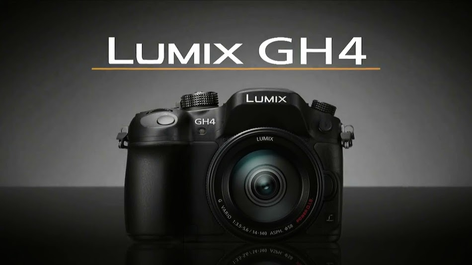 panasonic-gh4-firmware-update-coming-soon