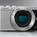 Panasonic GM2 To Feature On-sensor Image Stabilization, Hot-Shoe, and Electronic Viewfinder