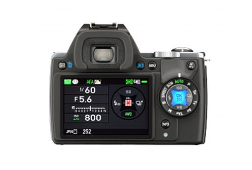 pentax-k-s1-first-images-01