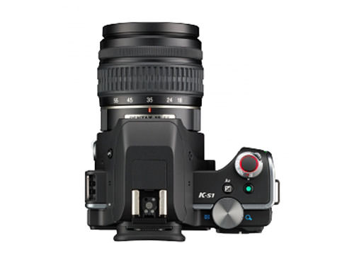 pentax-k-s1-first-images-02