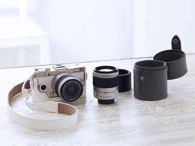 pentax-q-s1-camera-03