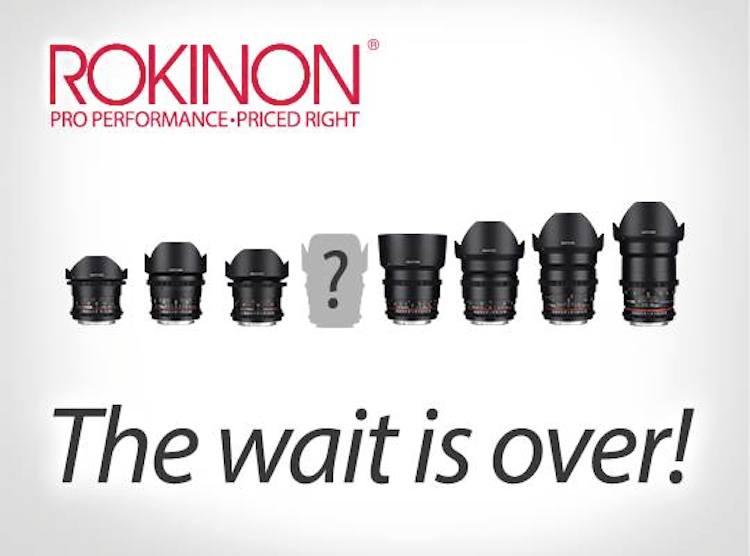 rokinon-50mm-f1-2-lens-announcement