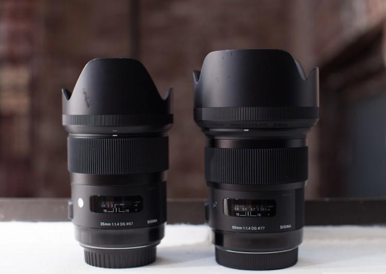 sigma-24mm-f1-4-14-24mm-f4-rumors