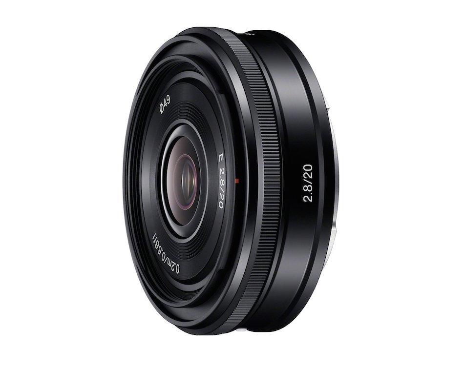 sony-20mm-28mm-f2-8-patent