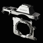 Sony To Announce a New 50mp A7x at Photokina 2014?