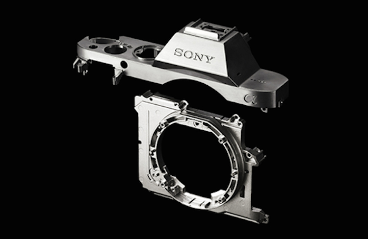 sony-50mp-a7x-rumors