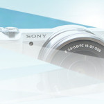 Sony A5100 Announcement Date Scheduled for August 19