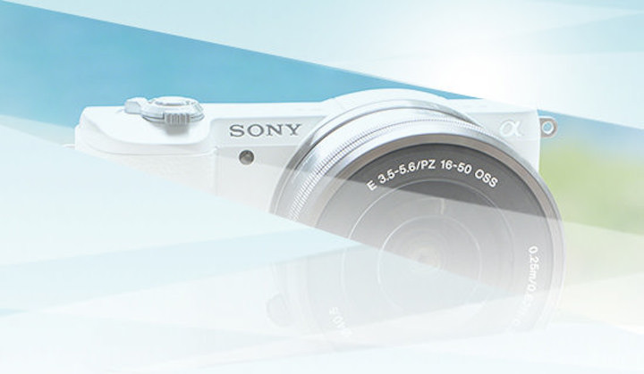 sony-a5100-announcement-date