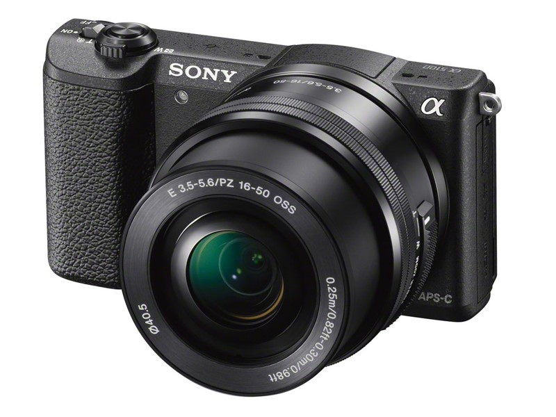 sony-a5100-mirrorless-camera-00