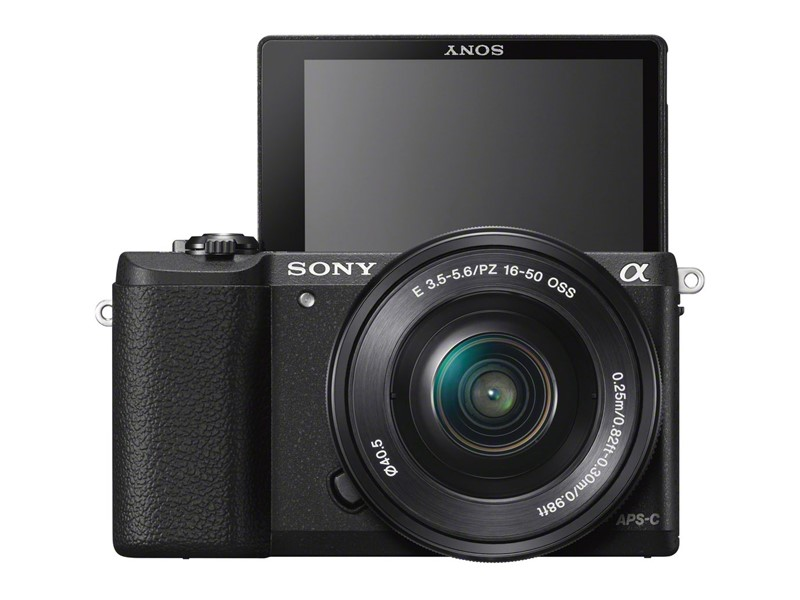 sony-a5100-mirrorless-camera-01