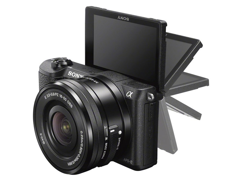 sony-a5100-mirrorless-camera-02
