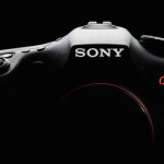 Sony May Announce the Development of A99II at Photokina 2014