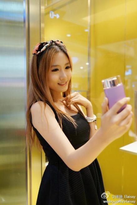 sony-dsc-kw1-selfie