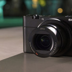Sony RX100M3 Firmware Update Ver.1.10 Released