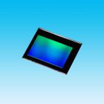 Toshiba Announces 20-megapixel CMOS Sensor for Mobile Devices