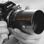 Zeiss Loxia 35mm f/2 and 50mm f/2 Lenses Full Specifications Leaked