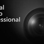 Canon Digital Photo Professional (DPP) 4.1.1 Now Supports 7D Mark II