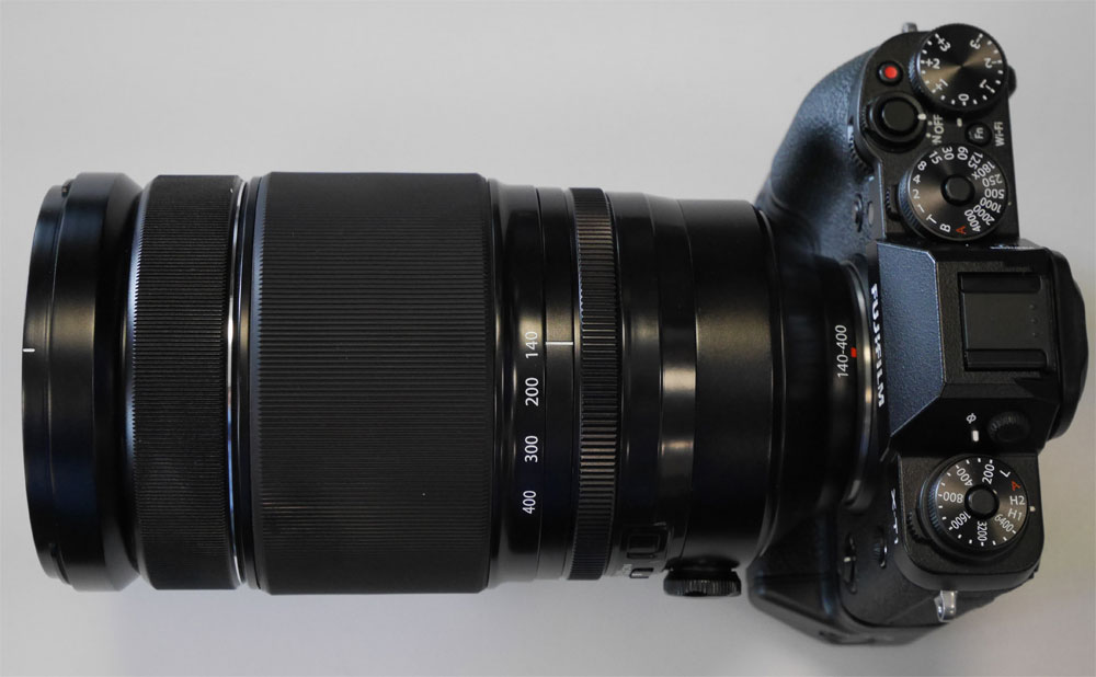 Fuji-xf-140-400mm-f4-5-6-r-lm-ois-wr