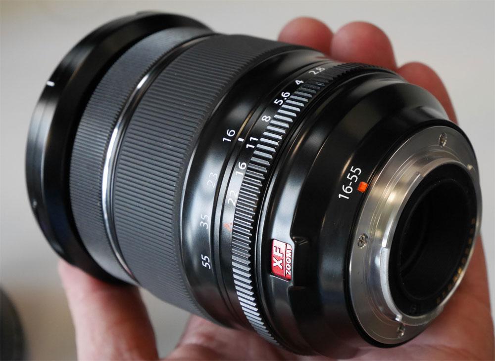 Fuji-xf-16-55mm-f2-8-r-lm-wr