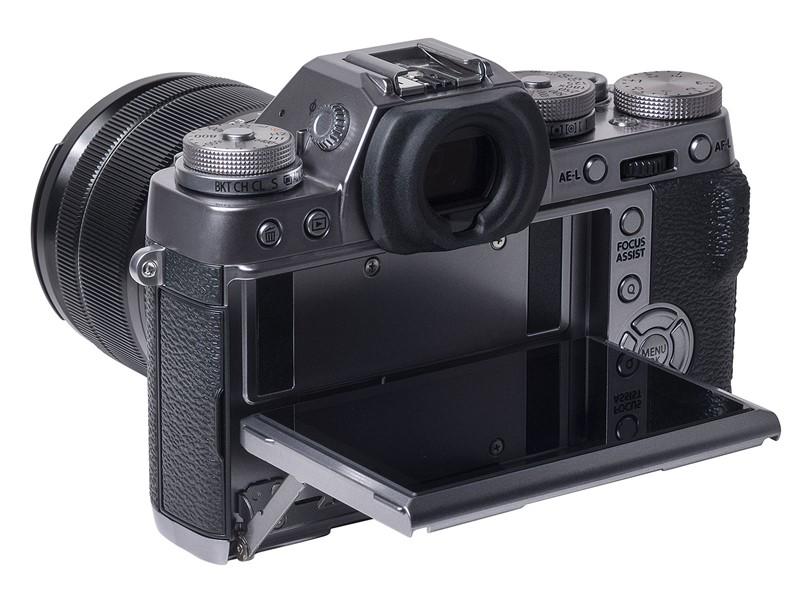Fujifilm-X-T1-Graphite-Silver-Edition-01