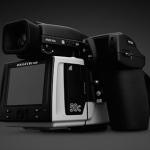 Hasselblad Announces Wi-Fi Enabled H5D-50c Medium Format Camera