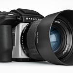 Hasselblad H5X Medium Format Camera Announced