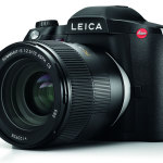 Leica S (Typ 007) and S-E (Typ 006) Announced At Photokina 2014