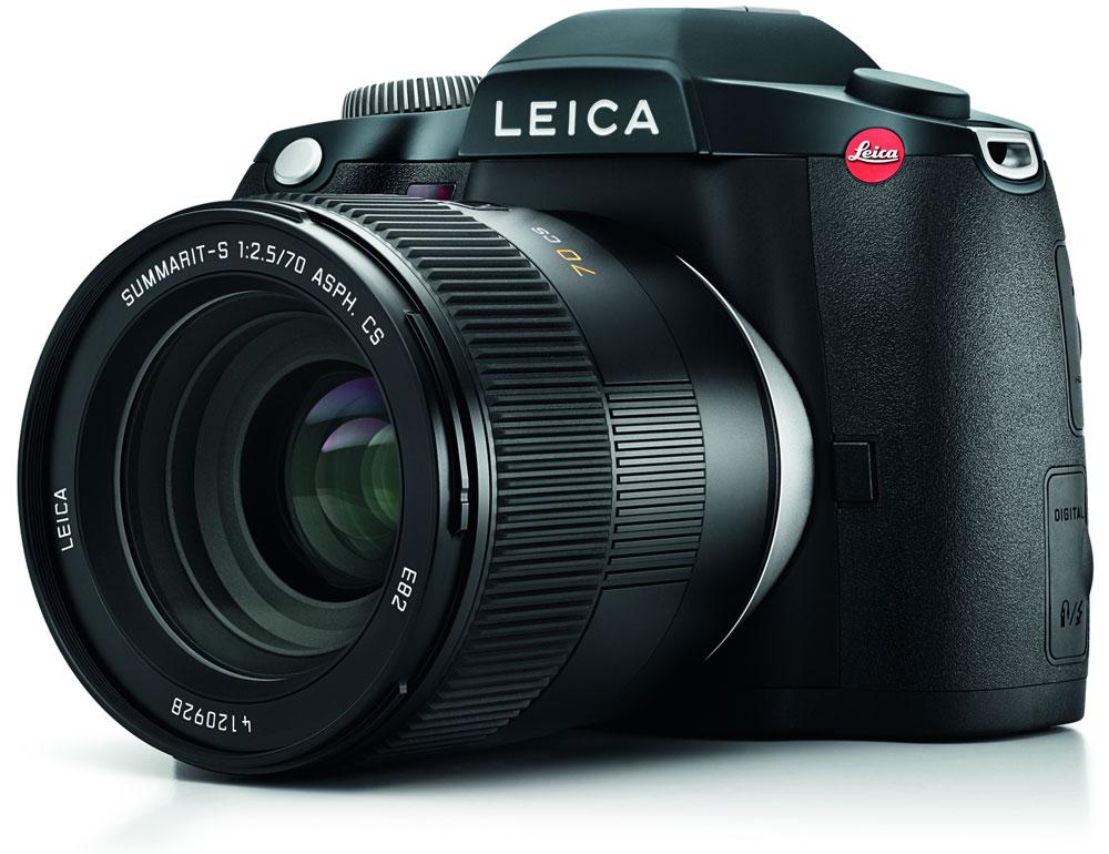Leica-SE-photokina-2014
