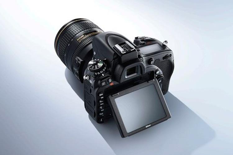 Nikon-D750-First-Videos