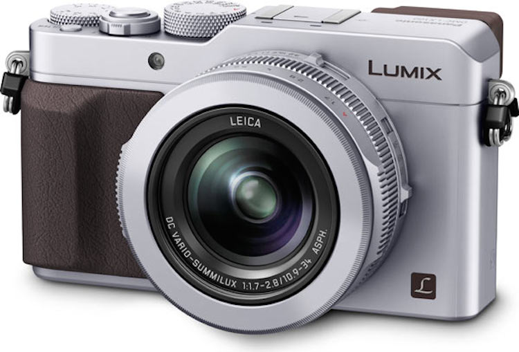Panasonic cm1 price uk
