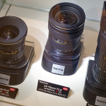Tokina 11-20mm f/2.8 DX & 24-70mm f/2.8 Lenses Displayed at Photokina 2014