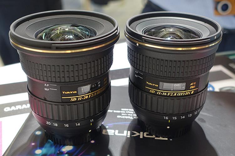Tokina-AT-X-PRO-11-20mm-f2.8-vs-11-16mm-f2.8-II-lens