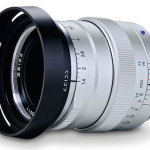 Zeiss Distagon T* 1,4/35 ZM Lens Officially Announced