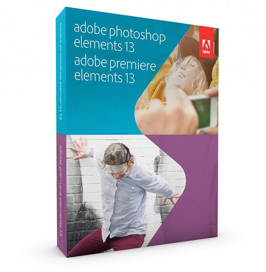 adobe-photoshop-elements-premiere-elements-13