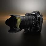 Best Lenses for the Nikon D810 DSLR