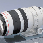 Canon Confirms The Replacement For EF 100-400mm f/4.5-5.6L IS USM Lens