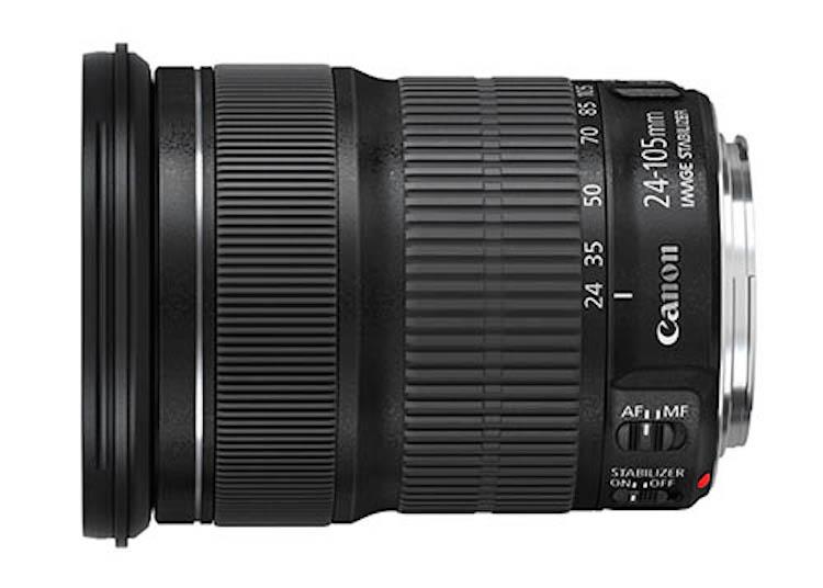 canon-ef-24-105mm-f-3.5-5.6-is-stm-lens
