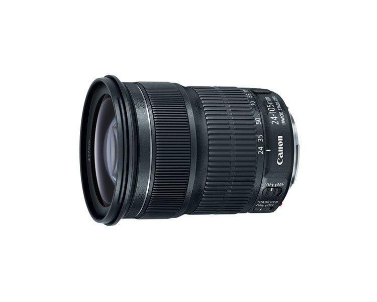 canon-ef-24-105mm-f3-5-5-6-is-stm