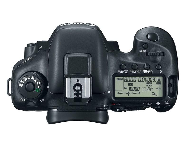 canon-eos-7d-mark-ii-dslr-camera-03