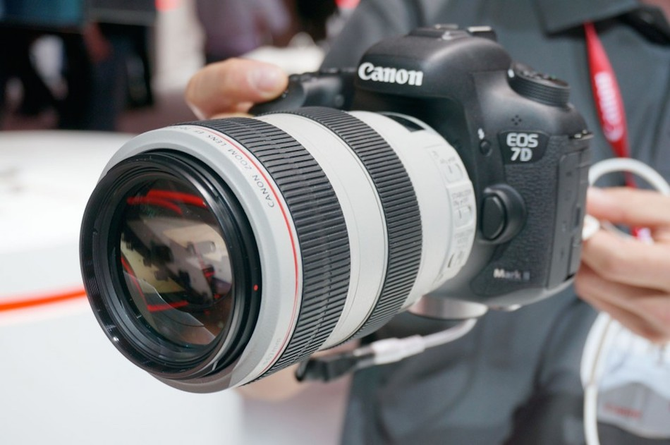 canon-eos-7d-mark-ii-video-iso-comparison-tests