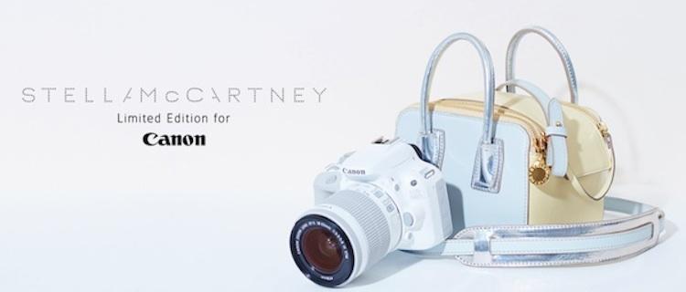 canon-linda-camera-bag