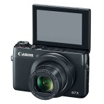 The Story Behind The New Canon PowerShot G7 X