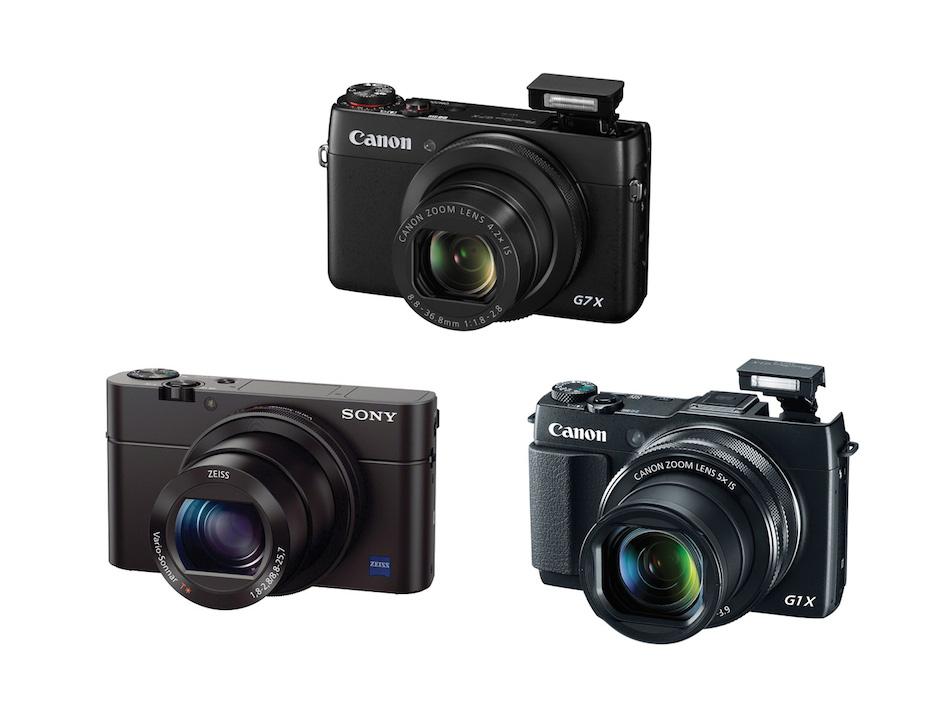 canon-powershot-g7-x-vs-sony-rx100-iii-vs-g1-x-mark-ii