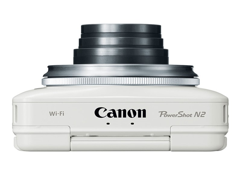 canon-powershot-n2-digital-camera-01