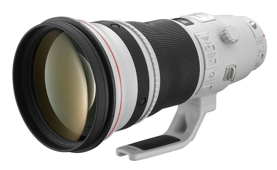 canon-product-advisory-for-ef-300mm-f2-8l-is-ii-ef-400mm-f2-8l-is-ii-ef-500mm-f4l-is-ii-and-ef-600mm-f4l-is-ii-lenses