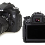 Deal: Canon EOS 70D Kit Starting from $799 at Adorama