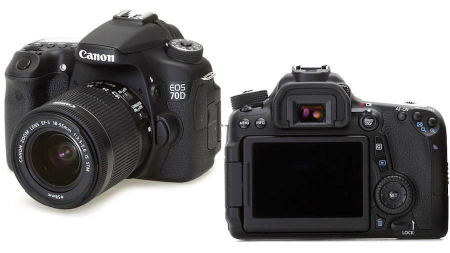 deal-canon-eos-70d-kit-799-adorama