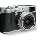 Fujifilm Rumors Roundup : X100T, Silver X-T1, XF 50-140mm f/2.8 R LM OIS and XF 56mm f/1.2 R APD